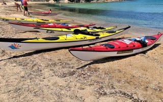 kayak elba gallery 3