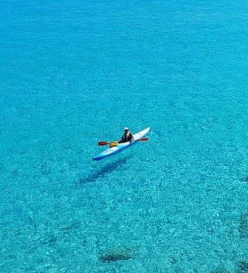 kayaking elba cover